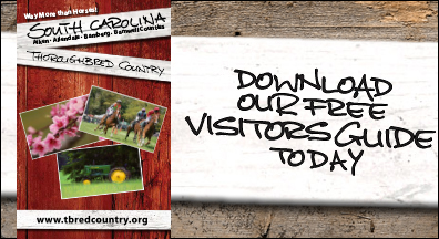 2016 Visitor Guide | Plan Your Visit