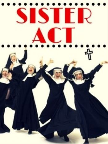 Sister Act | Thoroughbred Country
