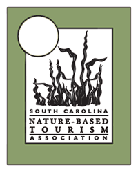 South Carolina Nature Based Tourism | Thoroughbred Country