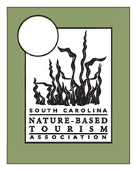 South Carolina Nature Based Tourism | Thoroughbred Country