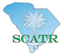 SCTAR | Thoroughbred Country