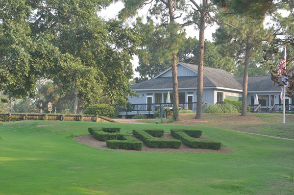Sweetwater Country Club  | Thoroughbred Country
