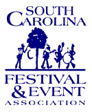 SC Festival & Event Association | Thoroughbred Country